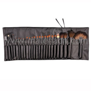 25PCS Professinal Make up Brush Set with Competitive Price pictures & photos