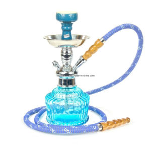 Wholesale Water Smoking Pipes Mya Qt Econo Mya Hookah pictures & photos