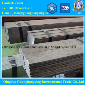 St12 St13, St14, St15, St-38, DC01, DC02, DC03, DC04 Structural Steel Plate pictures & photos