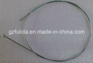 Motorcycle Inner Wire for Clutch Cable Available for The Three-Wheeler/Richshaw/Tricycle pictures & photos