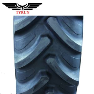15.5-38 R1 Good Quality Agriculture Tyre pictures & photos