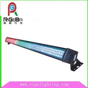 Indoor LED Intelligent Bar pictures & photos