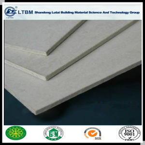 8mm Non Asbestos Calcium Silicate Board for Wall Cladding pictures & photos