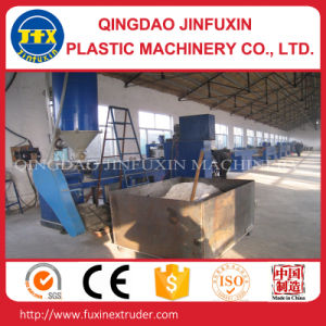 Plastic Pet Broom/Brush Monofilament Extrusion Machine pictures & photos