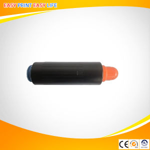 Compatible Toner Cartridge Npg 36/Gpr 24/Exv22 for Canon IR-5055/5065/5075 pictures & photos