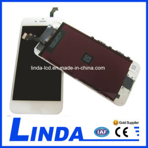 "4.7"" Inch LCD for iPhone 6 LCD Screen Assembly pictures & photos"