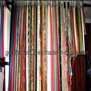 Suede Fabric for Sofa (HZ-SOFA1)