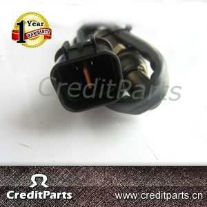 Bosch Oxygen Sensor 0258005110/ 0 258 005 110 for Mitsubishi/ Volvo pictures & photos