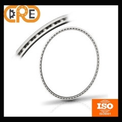 High Quality and China Supplier for Index Plate Kao20cpo Thin Section Bearing pictures & photos