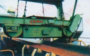 Permanent Self-Cleaning Iron Separator (RCYD-12) pictures & photos