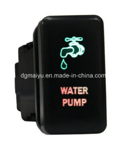2014 Water Pump Push Switch pictures & photos