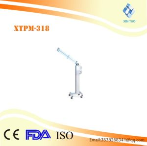 Superior Quality Ultraviolrt Germicidal Lamp pictures & photos