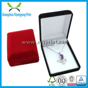 Wooden Jewelry Favor Packaging Box Manufacturers China pictures & photos