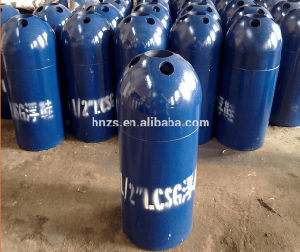 Oilwell Casing Guide Shoe, Float Shoe pictures & photos