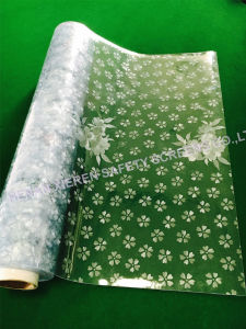 PVC Soft Sheets pictures & photos