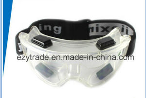 Professional Soft PVC Safety Protective Goggles with Ce En166 pictures & photos