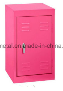 Custom Commercial Metal Cabinet ISO 9001-2008 pictures & photos