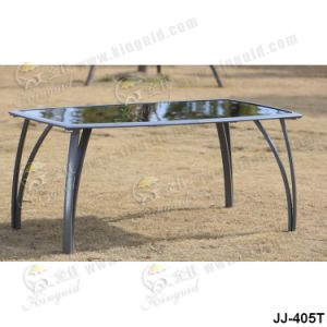 Garden Furniture, Outdoor Furniture (JJ-405TC) pictures & photos