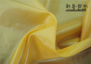 Nylon Taffeta with Normal Cire (NT-420NC) pictures & photos