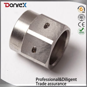 Precision CNC Machining Part Made in China pictures & photos