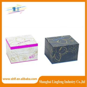 Paper Box, Cardboard Paper Box, Paper Packaging Box