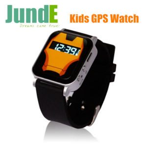 Pz54e2686 Cz5981810 Portable Gps Tracker For Container Trailer Mobile Asset Track With Solar Panel And Ip67 Waterproof furthermore Images Camels As Pets besides Gps Tracking Device furthermore 221649283645 in addition Ilepo Sos Kids Gps Watch. on portable gps tracker for kids
