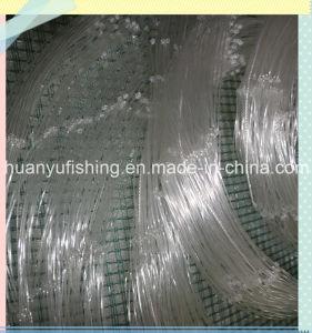 Anhui Chaohu Nylon Fishing Net Manufacturer