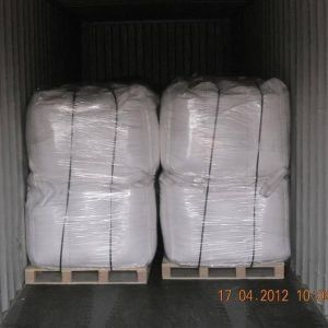 Manufacture with ISO Leading Exporting Sebacic Acid 99.5% pictures & photos