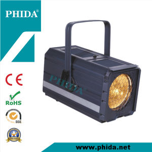 Professional 2000W 8~45deg Long Distance PC Spotlight, Aspherical Spot Light