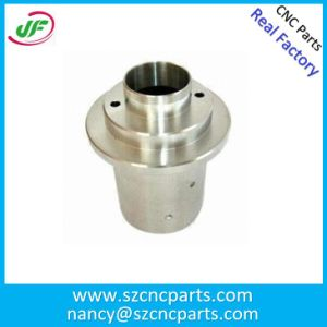 Custom Design Manufacturing CNC Machining Parts for Car, Motorcycle, Instrument pictures & photos
