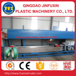 Pet Packing Strap Extrusion Machine with Ce pictures & photos