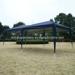 steel Folding Easy Pop Canopy Tent Marquee Tent pictures & photos
