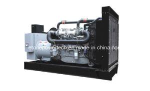 550kVA Perkins Diesel Generator Set (ETPG550)
