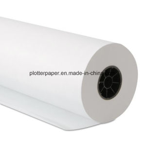 CAD Marker Paper in Roll Factory Directly Supply pictures & photos
