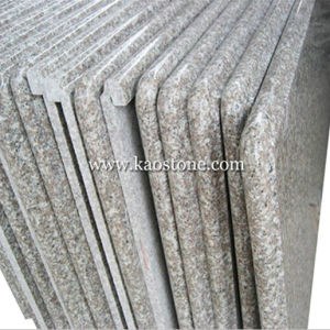 Honed Bainbrook Brown Granite Countertop (G664) pictures & photos