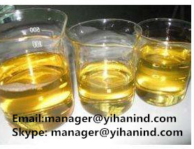 Testosterone Sustanon 100mg/Ml Sustanon 400mg/Ml Sustanon 450mg/Ml pictures & photos