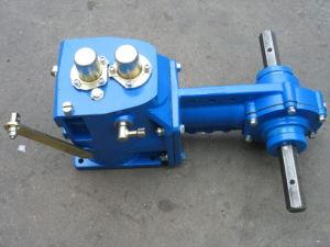 10HP Gasoline Power Tiller pictures & photos