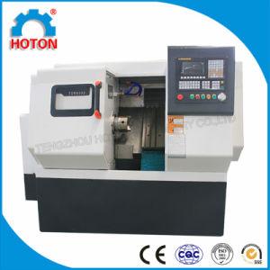 Factory Directsale CNC Metal Lathe Machine (TCK6336) pictures & photos