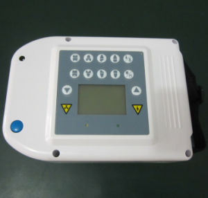 Dental Portable Digital X-ray Machine pictures & photos