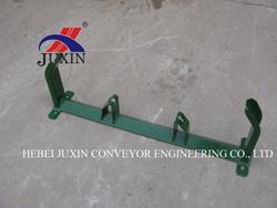 DIN Standard Conveyor Frame for Belt pictures & photos