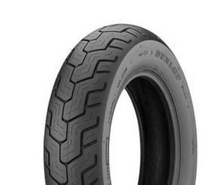 Various Motorcycle Tyre Size Motorcycles Tires Motorcy pictures & photos