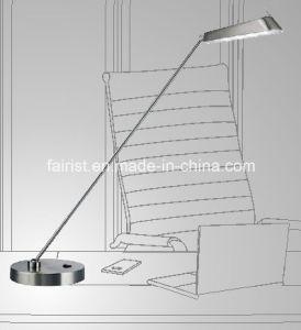 Newest Adjustable LED Table Lamp