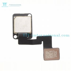 Wholesale Back Camera Flex Cable for iPad Mini pictures & photos