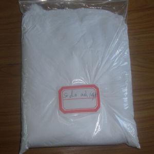 Sodium Carbonate and Light Dense Soda Ash pictures & photos