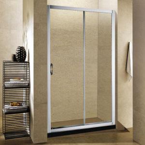Cheap Project Sliding Shower Enclosures Shower Doors pictures & photos