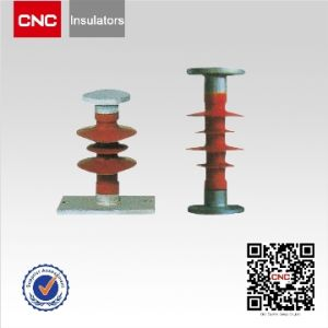 Fxbw Electrical Porcelain Hanging Insulator CNC (FXBW) pictures & photos