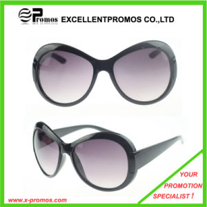 Cheap Hot Selling Promotion Custom Sunglass (EP-G9184) pictures & photos