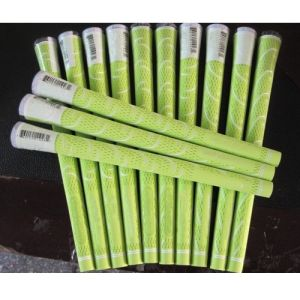 Lime Green Golf Grip Putter New Arrivel pictures & photos