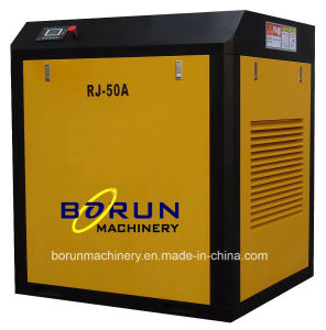 Factory Price of Screw Air Compressor pictures & photos