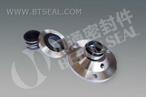 Apv Pump Seal (BP06B) pictures & photos